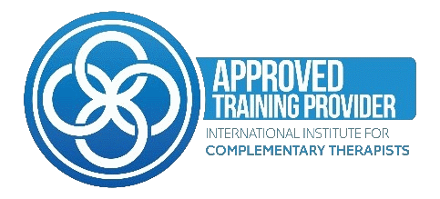 International-institute-for-complementary-therapists